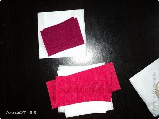 конфетный букет (4) (520x390, 77Kb)