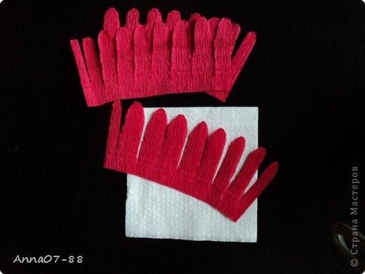 конфетный букет (6) (520x390, 72Kb)