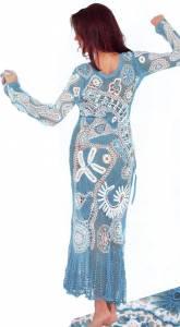 платье ирландия1 (165x300, 35Kb)