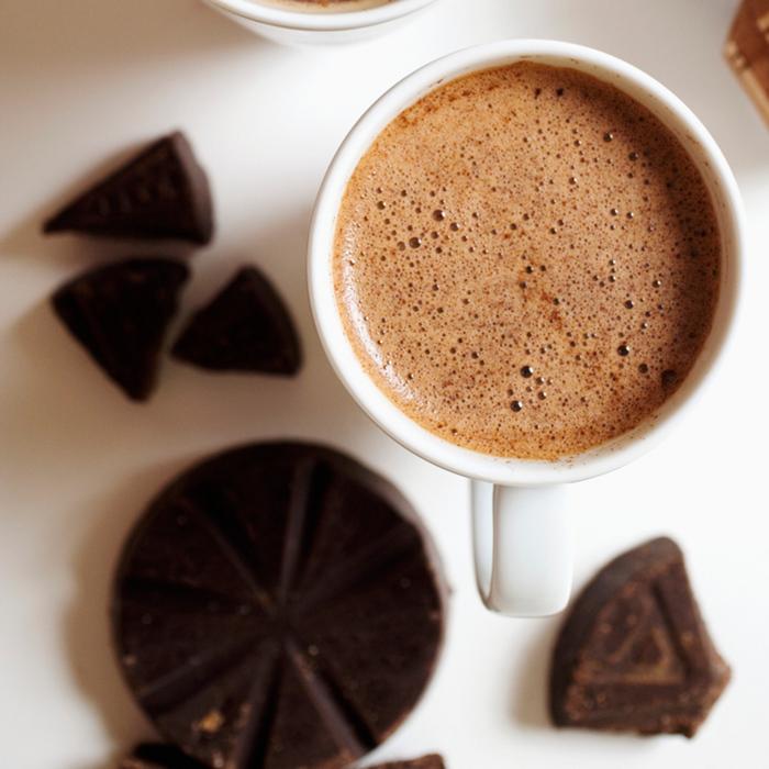 густой горячий шоколад (700x700, 223Kb)