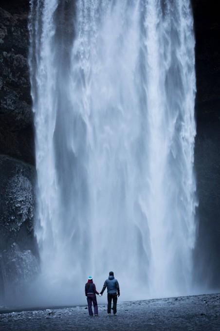 природа ирландии фото (452x680, 164Kb)