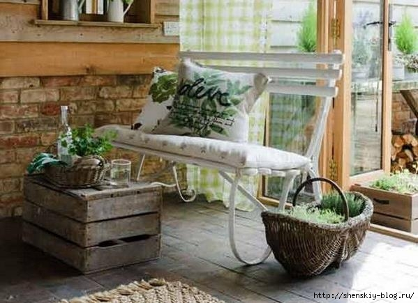 modern-veranda-furniture-11 (599x435, 147Kb)