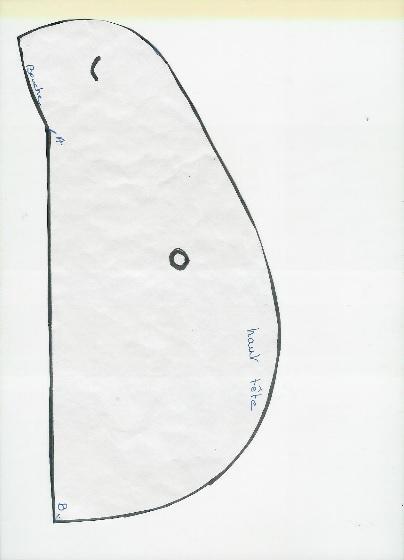 Лошадка на палочке. Выкройка (10) (404x560, 66Kb)