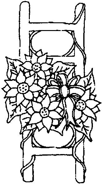 Blumenleiter (338x600, 131Kb)