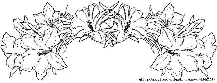 Lilienbogen1 (700x269, 145Kb)