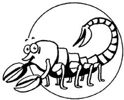 skorpion (250x202, 37Kb)