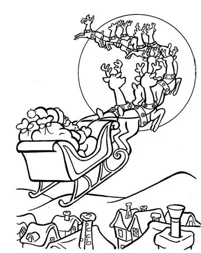 weihnachtsmann29 (400x503, 123Kb)