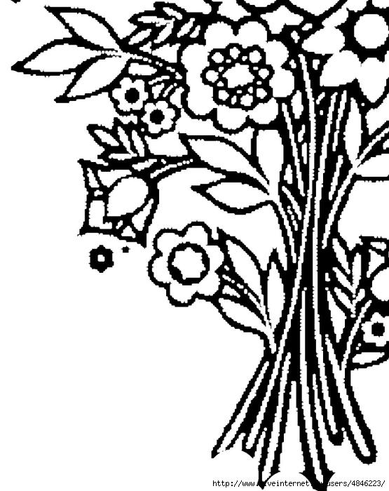 для бабы Нины 2 (555x700, 221Kb)