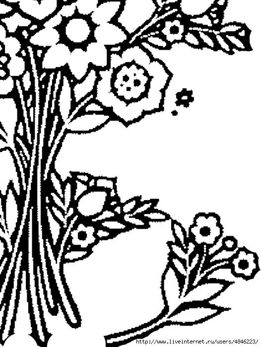 для бабы Нины 4 (526x700, 220Kb)