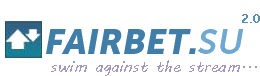 logo (260x76, 8Kb)