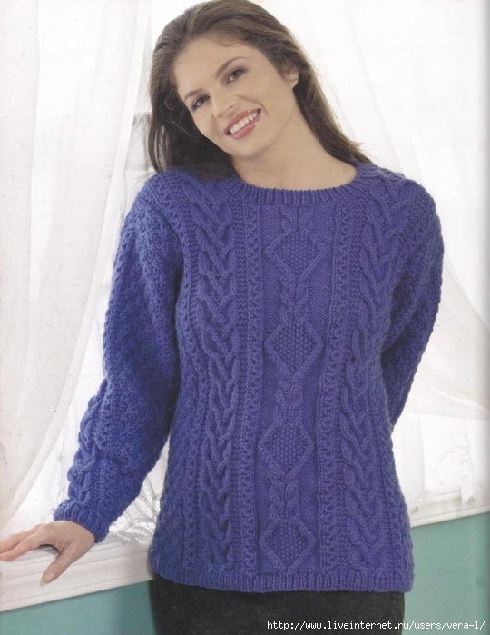 5038720_Sara_Louise_Harper__Cable_Confidence__A_Guide_to_Textured_Knitting__2008_53 (540x700, 240Kb)