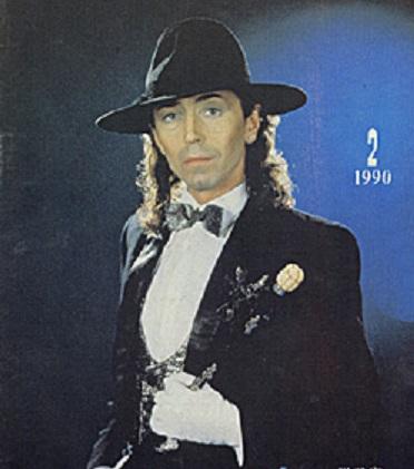 poster-4-mini (372x421, 46Kb)