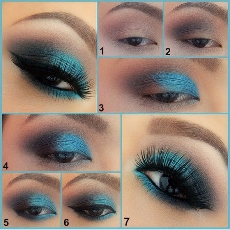 eye_make_up-do_right3 (450x450, 201Kb)
