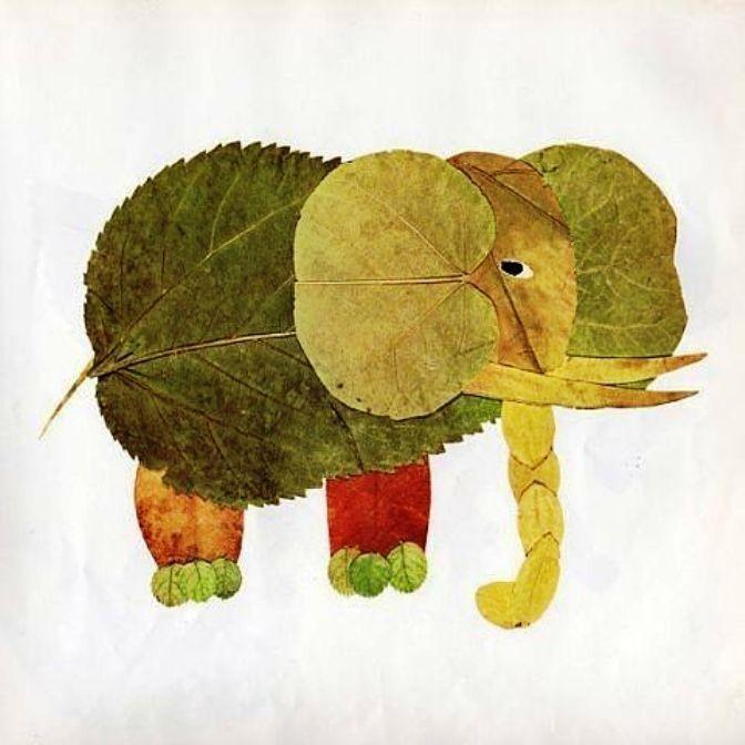 слон (672x672, 163Kb)