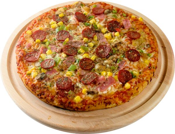 pizza 1 (600x459, 312Kb)