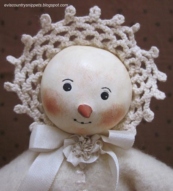 текстильные куклы (3) (577x640, 210Kb)
