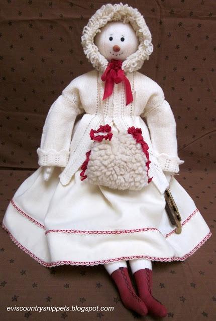 текстильные куклы (7) (430x640, 181Kb)