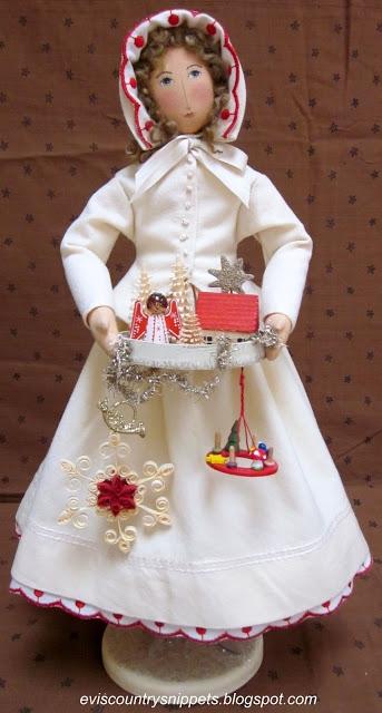 текстильные куклы (10) (343x640, 141Kb)