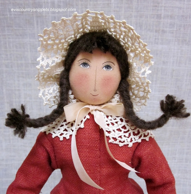 текстильные куклы (12) (629x640, 274Kb)