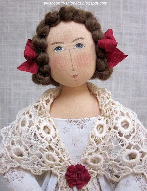 текстильные куклы (14) (491x640, 260Kb)