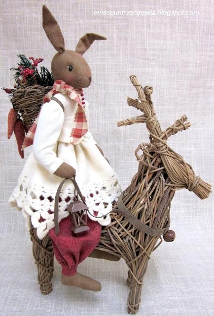 текстильные куклы (16) (434x640, 224Kb)