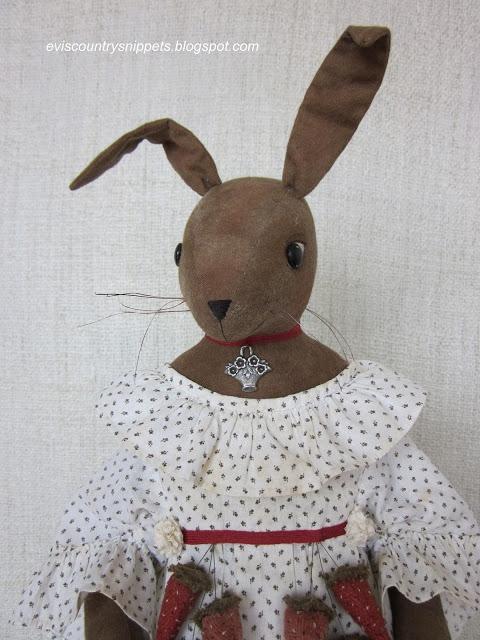 текстильные куклы (20) (480x640, 225Kb)