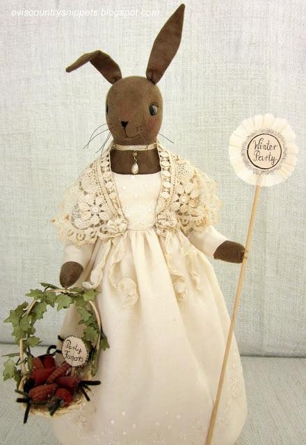 текстильные куклы (27) (440x640, 201Kb)