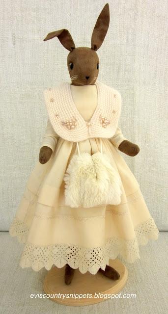 текстильные куклы (33) (342x640, 162Kb)
