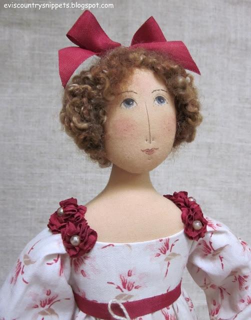 текстильные куклы (35) (502x640, 190Kb)