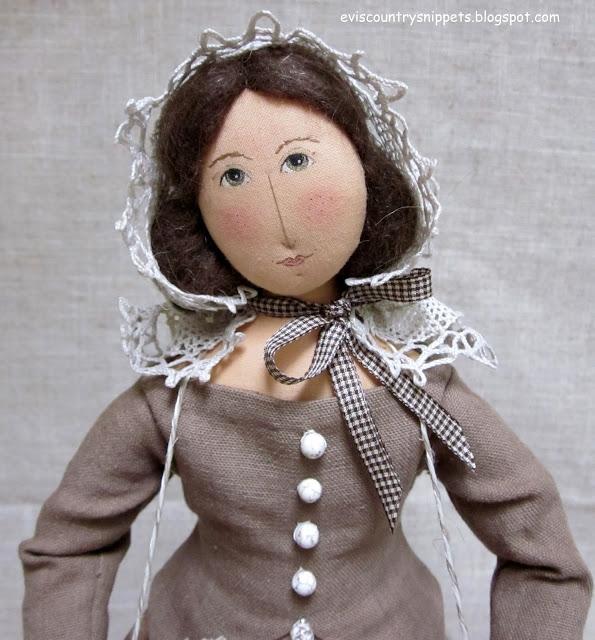 текстильные куклы (37) (595x640, 242Kb)