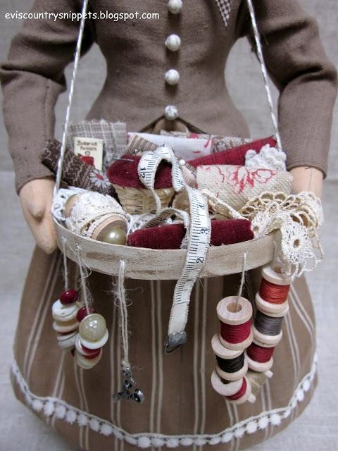 текстильные куклы (39) (480x640, 216Kb)