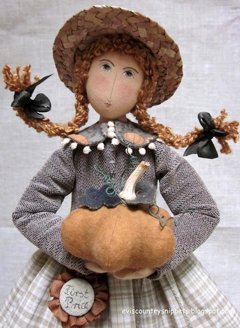 текстильные куклы (43) (469x640, 250Kb)
