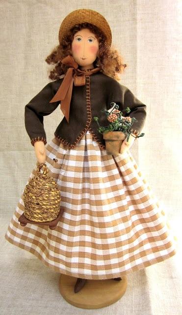 текстильные куклы (45) (371x640, 189Kb)