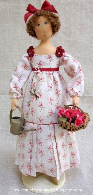 текстильные куклы (47) (304x640, 156Kb)