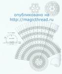 Превью 72881242_221 (590x699, 228Kb)