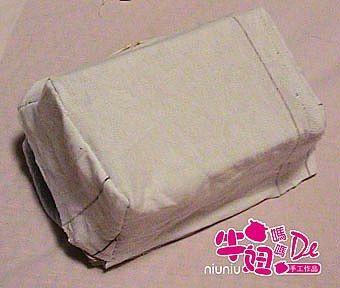 Шьем салфетку-вкладыш с оборочкой для корзинки (5) (340x288, 56Kb)