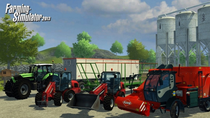 Farming_Simulator_2013_12 (700x393, 225Kb)