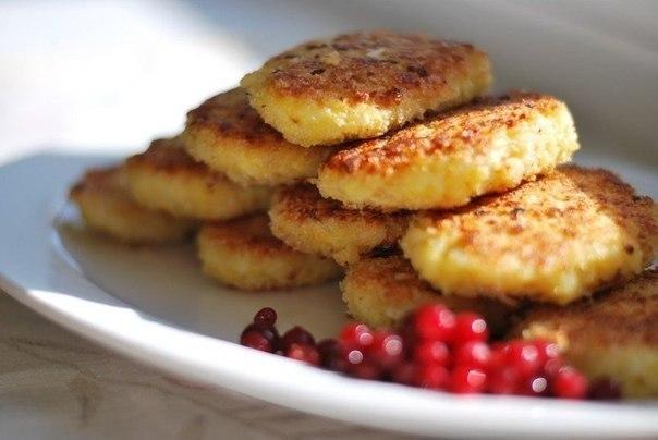 сырно - рисовые пирожки (604x404, 108Kb)
