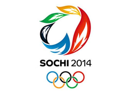 Меньше 100 дней до Сочи 2014! Олимпийцы!/4059776_soch (533x400, 28Kb)