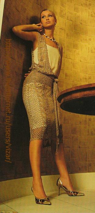 Sahza dress1 (311x700, 215Kb)