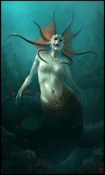 siren_by_m_hugo-d4v0pez (1) (420x700, 184Kb)