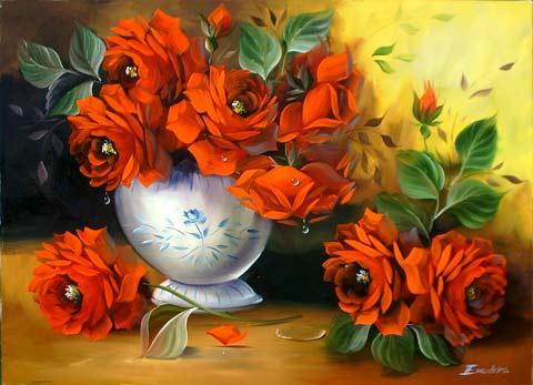 rosas_p37 (480x347, 29Kb)