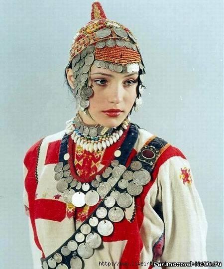 http://img0.liveinternet.ru/images/attach/c/9/106/710/106710012_52262424.jpg