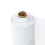 steklosetka (92x92, 6Kb)