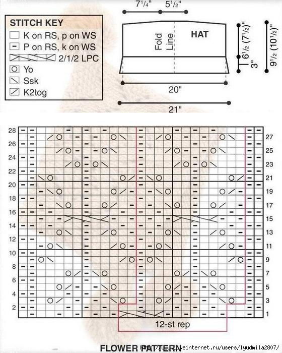 shapula1 (560x700, 269Kb)