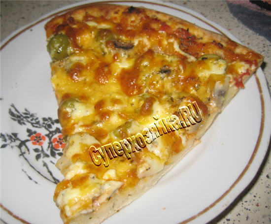 Домашняя пицца с грибами/3973799_domashnyaya_picca_s_gribami_12_log (550x455, 56Kb)