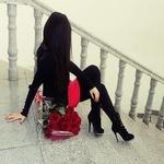 4360286_99px_ru_avatar_144311_devushka_s_dlinnimi_chernimi_volosami_sidit_na_lestnice (150x150, 11Kb)