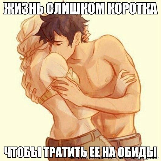 _6YUKxI_Obk (530x530, 127Kb)