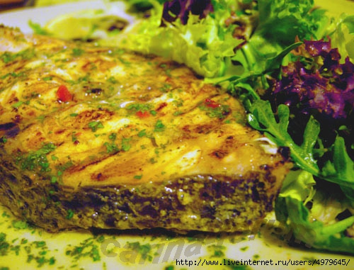 4979645_grilled_fish (500x381, 166Kb)
