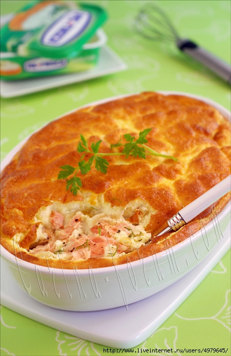 4979645_salmon_cream__cheese_souffle (455x700, 229Kb)